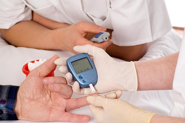 Diabetes1x