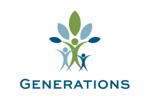 Introducing Generations Healthcare Network