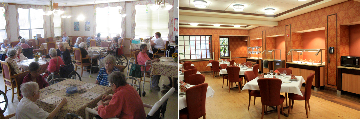 dining-before-after