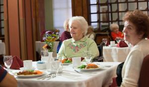 slider-dining-regency