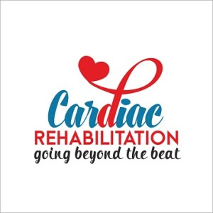 Celebrating National Cardiac Rehabilitation Week