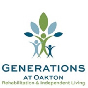 Oakton: Seniors can learn about wellness, healthy living at free resource fair Sept 20