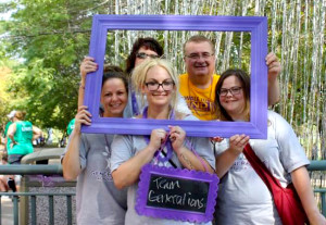 RI walk to end alz 2017BBLOG