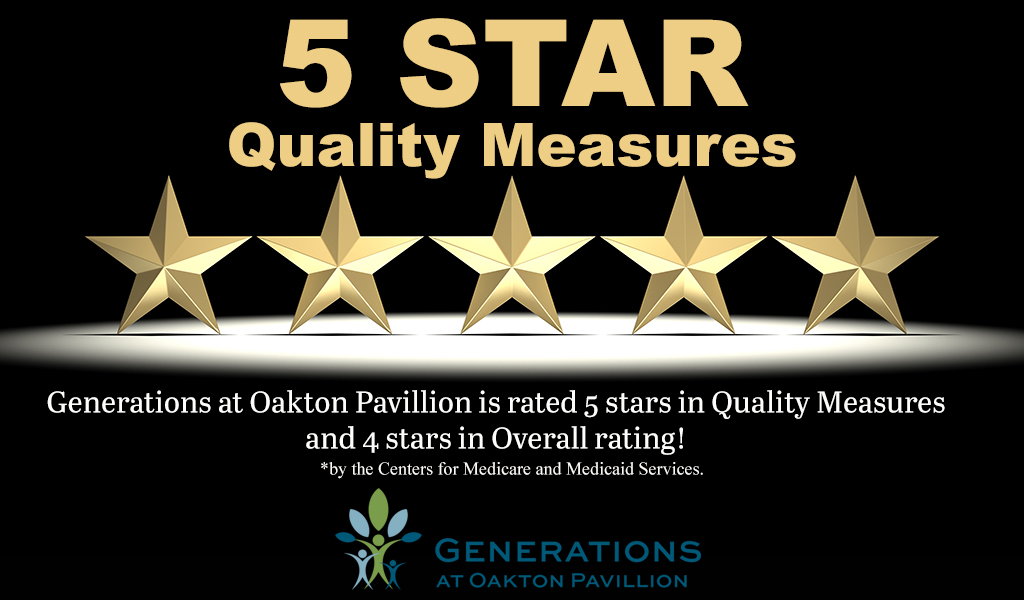 5-star-Quality-native-oakton